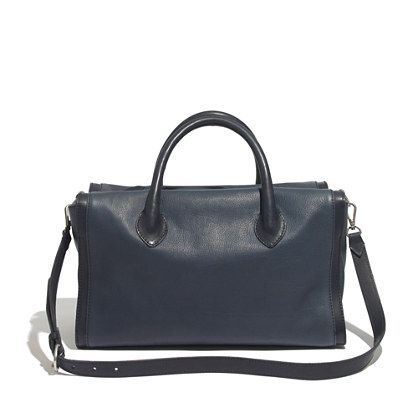 Madewell  The Lovelock Tote
