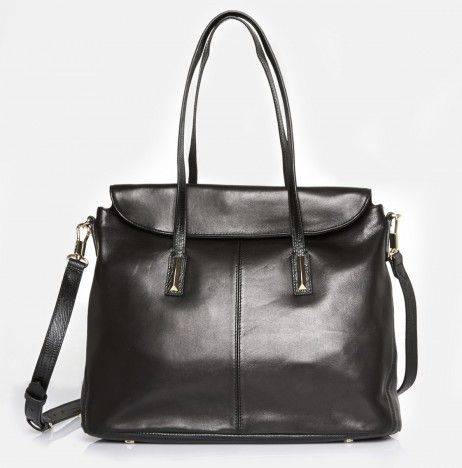 Elizabeth and James  Satchel Bag