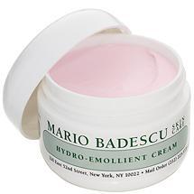Mario Badescu Hydro Emollient Cream