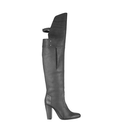 3.1 Phillip 3.1 Phillip Lim Over-The-Knee Boots