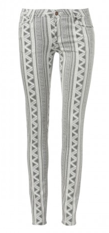 Sass & Bide  To There And Back Jeans