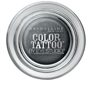 Maybelline Tattoo Liner