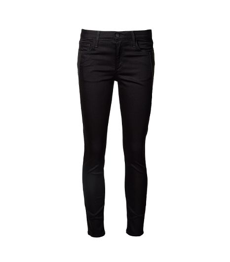 Joe's Jeans Oblique Ankle Jeans