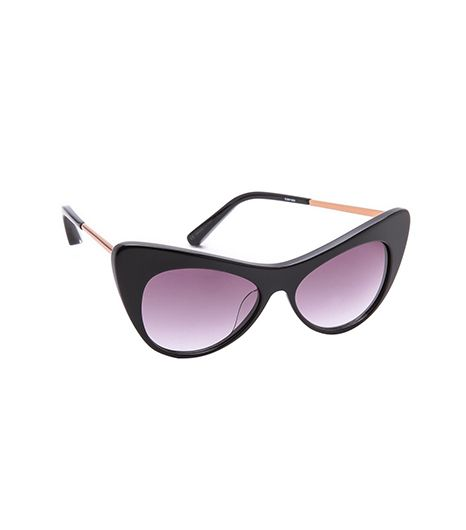 Elizabeth and James Elizabeth and James Damen Sunglasses