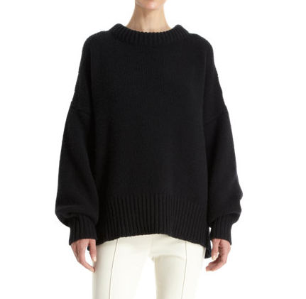 The Row Ophelia Sweater