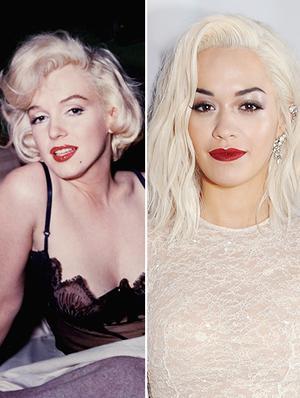 Platinum: A Hair Retrospective
