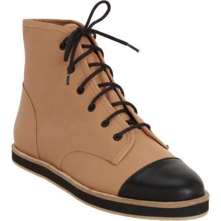Loeffler Randall  Octavia Sneakers
