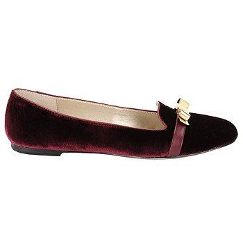 Isola  Nylah Loafers