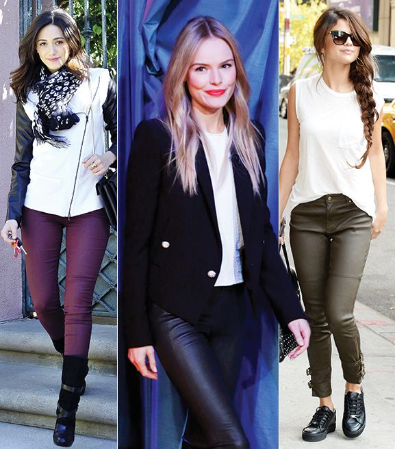 Under $100: Shop The Pieces Your Favourite Celebrities Love to Wear