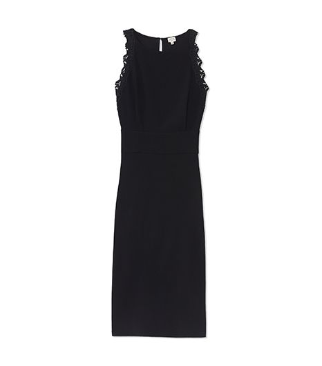 Aritzia Aritzia Wilfred Isidore Dress