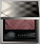 Burberry Sheer Eye Shadows