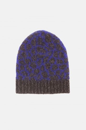 Surface to Air  Lexia Beanie