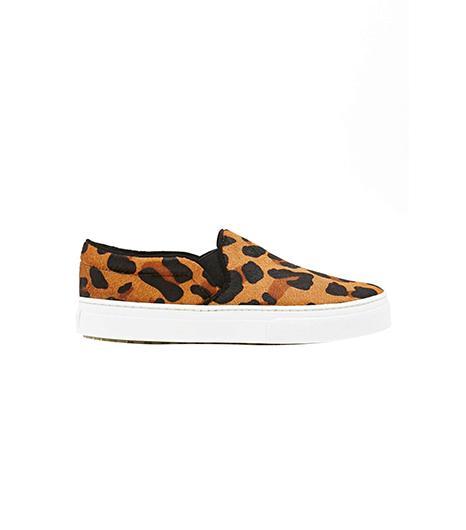 Schutz Amisha Sneakers