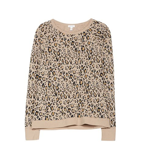 Joie Annora Sweater