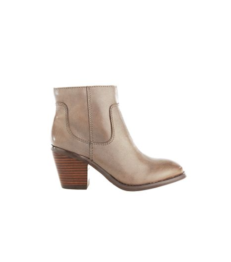 Seychelles  Crazy For You Boots