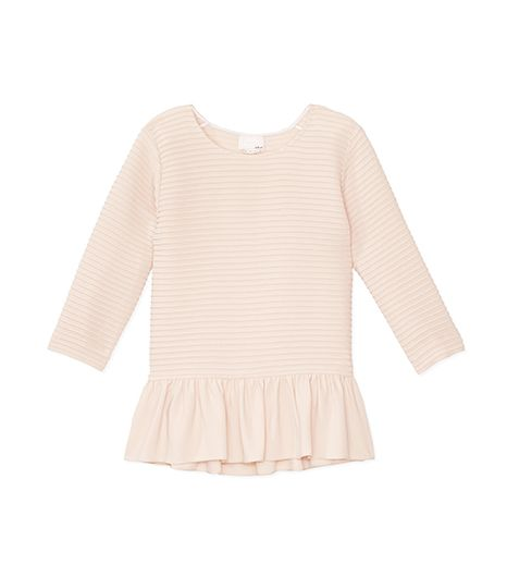 Le Fou By Wilfred  Bayard Blouse