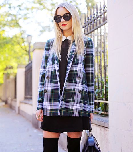 Blair Eadie of Atlantic Pacific