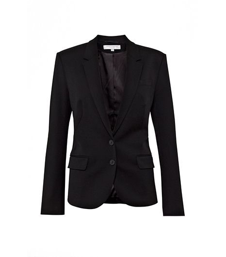 French Connection  Uni Stretch Blazer