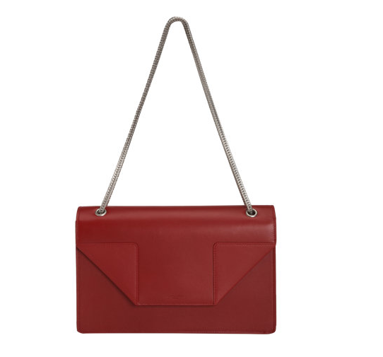 Saint Laurent Betty Bag