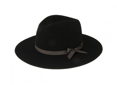 Otte New York  Alexis Hat