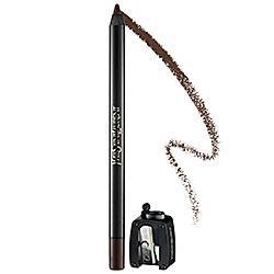 YSL Long-Wear Waterproof Eye Pencil