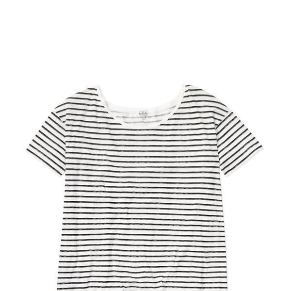Talula  Mott T-Shirt