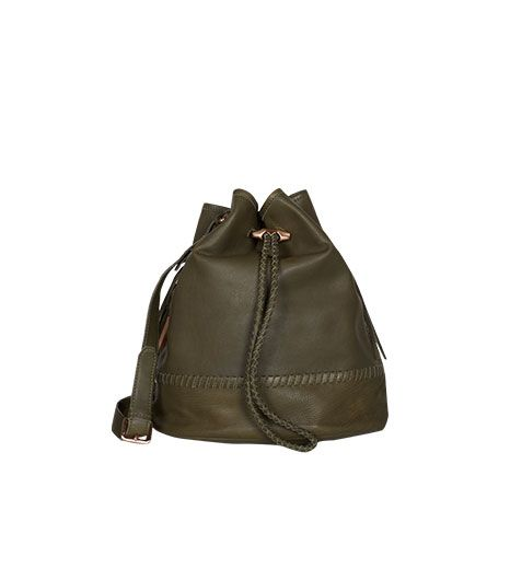 Joie  Joie Mabel Bucket Bag