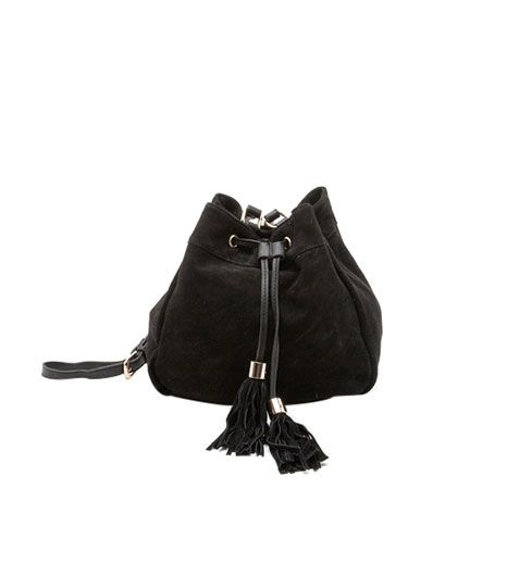 Need Supply Co. Need Supply Co. Appalachian Bucket Bag