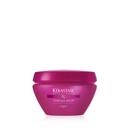 Kerastase Masque Chroma Riche