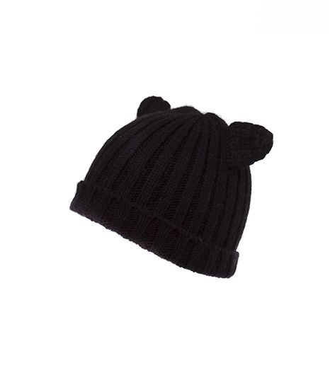 Zara Zara Knit Hat