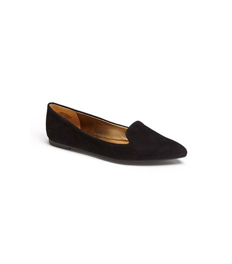Nine West Sossi Flats