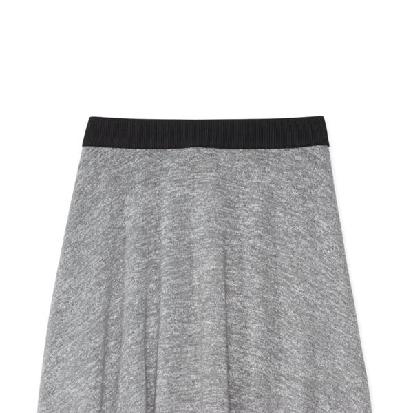 Wilfred Free  Zimmermann Skirt