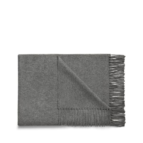 Acne  Canada Grey Melange