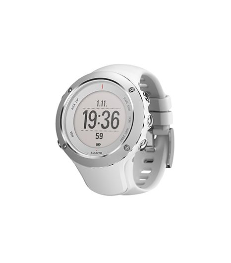 Suunto  Suunto Ambit2 S GPS Multifunction Watch