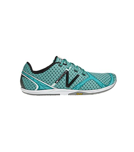 New Balance  New Balance Minimus Zero Women's Running Shoes