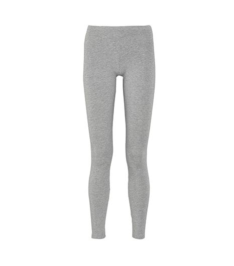 Splendid  Splendid Stretch-Jersey Leggings