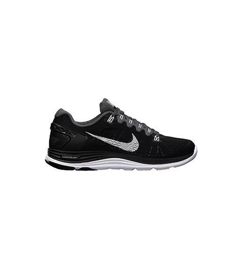 Nike  Nike Lunarglide +5 Running Shoe