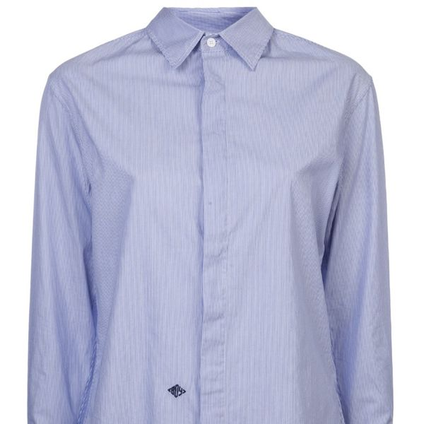 Boy. By Band Of Outsiders  Striped Shirt