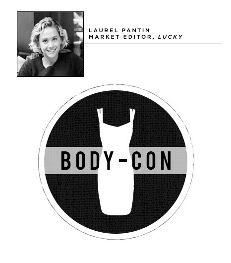 Body-Con 