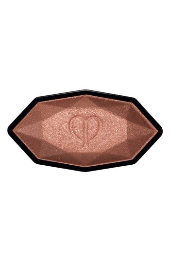 Cle de Peau Satin Eye Color