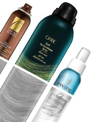 Dry Conditioner: The Amazing Product You Didn't Know Existed