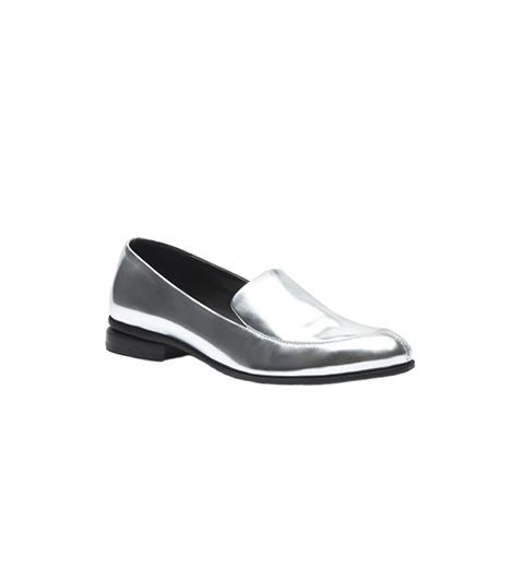 Kenneth Cole  Hudson Loafers