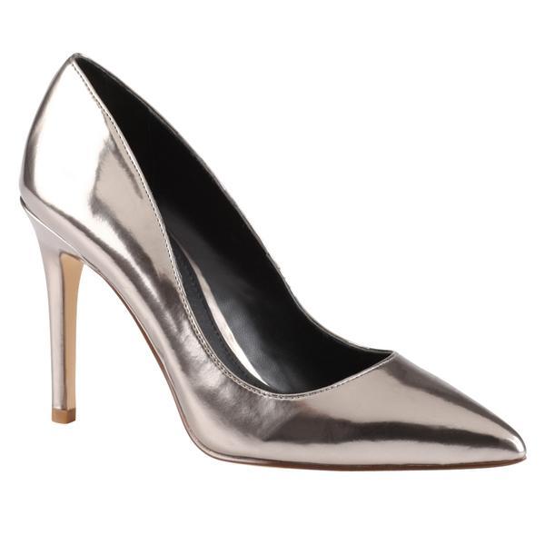 Aldo  Aldo Baulch Shoes