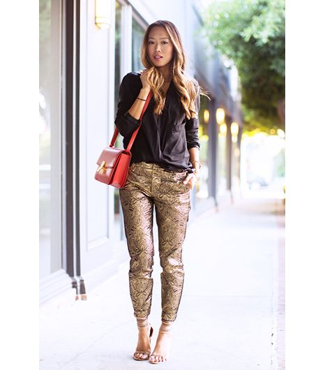 10. Hit The Metallics 