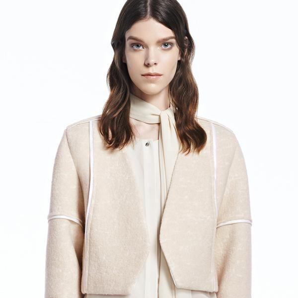 J Brand  Luce Jacket