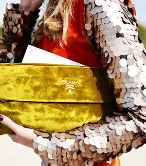 The Best Party Bags For Under $200