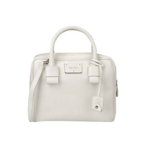 Marc Jacobs Marc Jacobs Medium Leather Bag