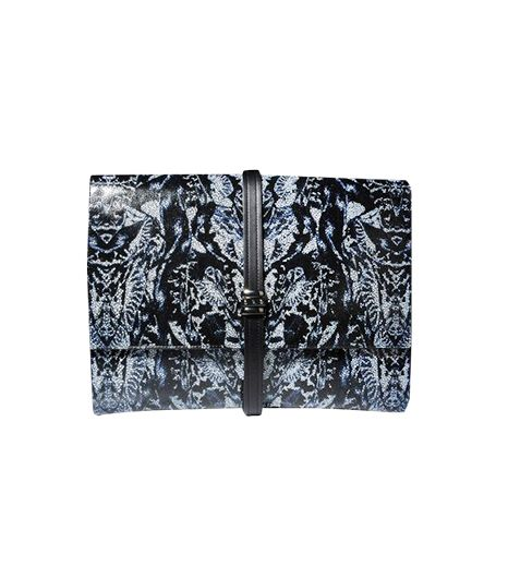 McQ  McQ Document Holder