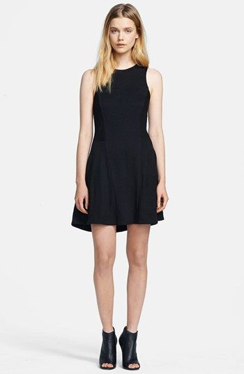 Rag & Bone  Geneva Sleeveless Dress