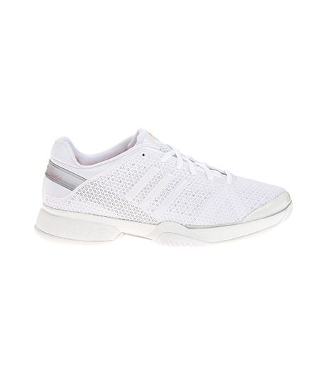 Adidas By Stella McCartney Adidas By Stella McCartney Barricade W
